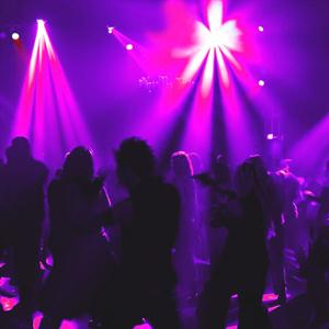 Ночные клубы Барзаса