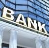 Банки в Барзасе