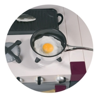 БеSSоNnица - иконка «кухня» в Барзасе